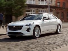 GM、各ブランドの希望小売価格を改定