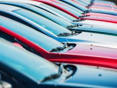 2019年10月1日から中古車購入時の費用はココが変わる!押さえておきたいポイントは