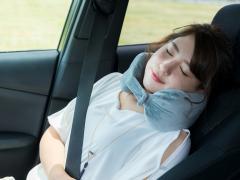 USJ付近で車中泊できるおすすめスポット3選!車中泊のメリット・注意点を紹介