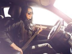 シートベルトがない旧車に乗ると違法になる?シートベルトを後付けする方法