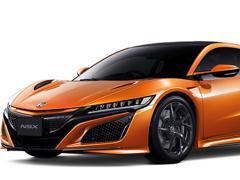 ハイブリッド車スポーツカーには魅力がたくさん!おすすめ5選