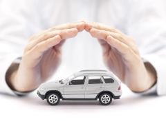 自動車保険の中断証明書とは?発行条件と発行方法
