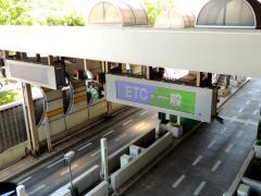 軽自動車にETCを取り付ける方法&ETCのセットアップについて解説
