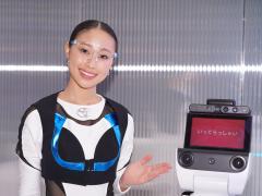 【東京モーターショー2019】コンパニオン特集<その2>