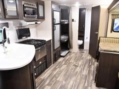 キャンピングカーのトイレの臭い対策!消臭剤の選び方&使い方