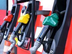 軽油の使い道や製造方法について!軽油以外の燃料についても解説