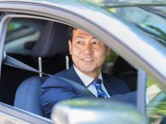 車の燃費を改善しよう!燃費を向上させる方法とアイテムをご紹介!