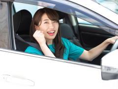 燃費の良い走り方とは?燃費向上につながる運転方法を大公開!