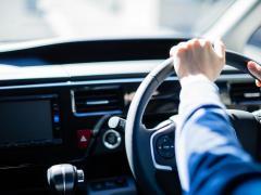 ev車の充電頻度とは?充電にかかる費用や便利な充電スポットなどについてもご紹介!