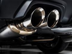 車のマフラー 重要な役割と交換するメリット・デメリット
