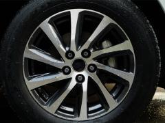 【インチアップ】タイヤ・ホイールの選び方や注意点を徹底解説!