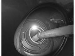 自動車用ガソリンの規格