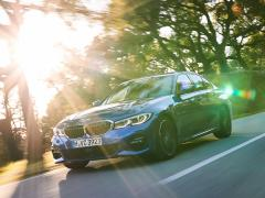 【BMW 3シリーズの全貌】エンジンからトランスミッション、サスペンションまで徹底解剖しま