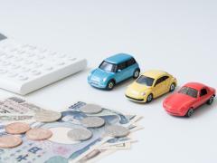 車を2台持ちするメリットとは?維持費や保険・セカンドカー割引などを紹介!