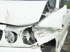 車の買取ではどんな車でも買い取ってもらえるの?故障車や車検切れの場合も解説