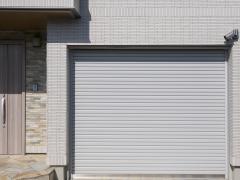 車庫証明の保管場所に関しての条件や書類の書き方をご紹介!