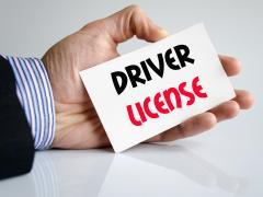 免許取得日の確認方法は?交付日と何が違うの?