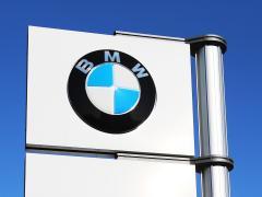 BMW3シリーズをローンやリースで買うメリットやデメリット!BMWが用意するファイナンシャ