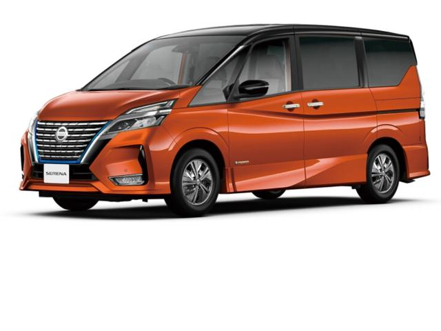 【新車購入】X氏の値引きにチャレンジ大作戦