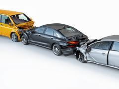 自動運転中の事故はメーカーの責任?運転者の責任?レベルごとに解説!