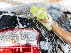【車の洗車のやり方】愛車をピカピカに仕上げる洗車のコツまとめ