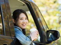 車の保険料を安くしたい!参考純率や等級別料率制度などの仕組みを解説