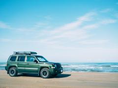 4WDとは?メリット・デメリットや2WDとの違いを徹底解説!