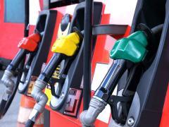 ハイオクって本当に燃費がいいの?ハイオクガソリンの特徴について解説