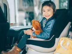 チャイルドシートの捨て方5種類をわかりやすく解説!