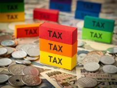 中小企業が車を購入すれば税金対策になるのか?