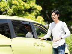 車の燃費、ちゃんと把握できてる?実燃費の計算方法を分かりやすく紹介