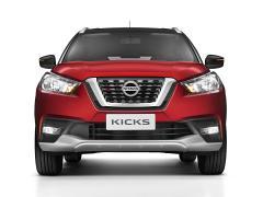 スクープ! 日産新型SUVキックス ゴールデンウィーク明けに発表、 6月から発売へ