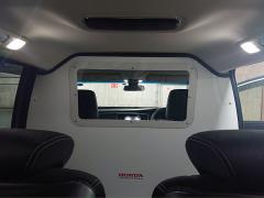 ホンダが新型コロナウイルス感染防止支援で感染者の特別搬送車両を東京都に提供