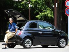 【有名自動車ジャーナリストが語る、いま欲しい1台!】九島辰也が選ぶオススメ中古車はコレだ!
