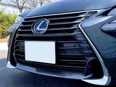 【グー連載コラム】車両チェックマイスターへの道 (2020年5月)