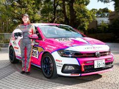 【有名自動車ジャーナリストが語る、いま欲しい1台!】竹岡 圭が選ぶオススメ中古車はコレだ!
