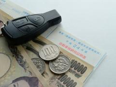 車検には納税証明書が必要?紛失時の対処法や提出を省略できる条件とは