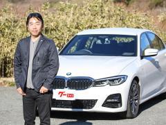 【有名自動車ジャーナリストが語る、いま欲しい1台!】石井昌道が選ぶオススメ中古車はコレだ!