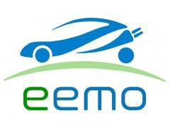 eemoカーシェアリングが期間限定でサービスの無償提供を発表