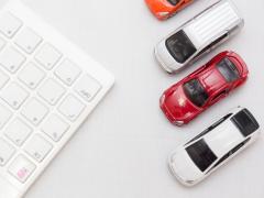 ローン中(残債)に車を買い替える際の注意点