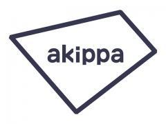 「新しい生活様式」の車移動を支援!駐車場予約アプリ「akippa」の駐車場で使える「ご支援