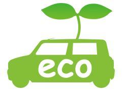 軽自動車の環境性能割とは?仕組みや割引額の計算方法