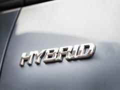ハイブリッドシステムの種類を全解説!ハイブリッド車選びのポイントも紹介