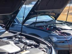 輸入車の故障に保険は適用できる?故障運搬時車両損害特約って何?