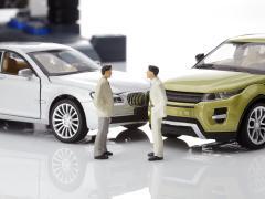車を運転中の交通事故、被害者になったときにすべき行動や注意点とは?