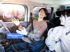 自動運転のメリットとは何か?自動運転の基礎知識や今後の課題を紹介!