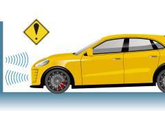 自動ブレーキが義務化されたら未搭載の既存車はどうなるのか?