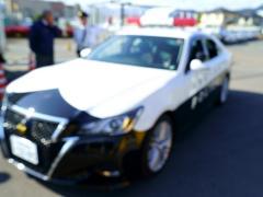 煽り運転は一発免許取り消しになる?判断基準や違反内容の例を詳しく解説!
