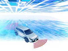 車の自動制御に必須!車に搭載されているセンサーの種類とは?