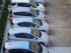 コロナの影響でエコカー減税の適用期間が延長!2019年10月以降の変更点も解説